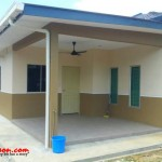 A good renovation contractor in Kuching