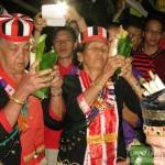 Gawai: It may not be the same again next year