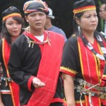 The Bidayuh Dream