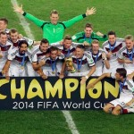 German winner, world cup 2014