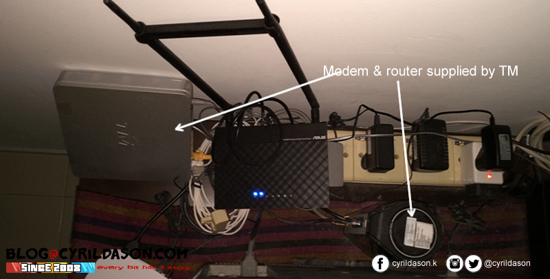 tm-modem-router