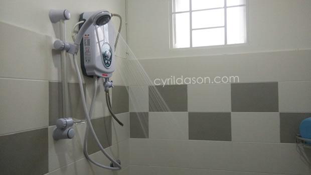 choosing and installing a good water heater blog cyrildason com rh blog cyrildason com Electric Tankless Water Heater Wiring Electric Water Heater Wiring Requirements