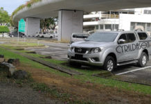 How good is the nissan navara