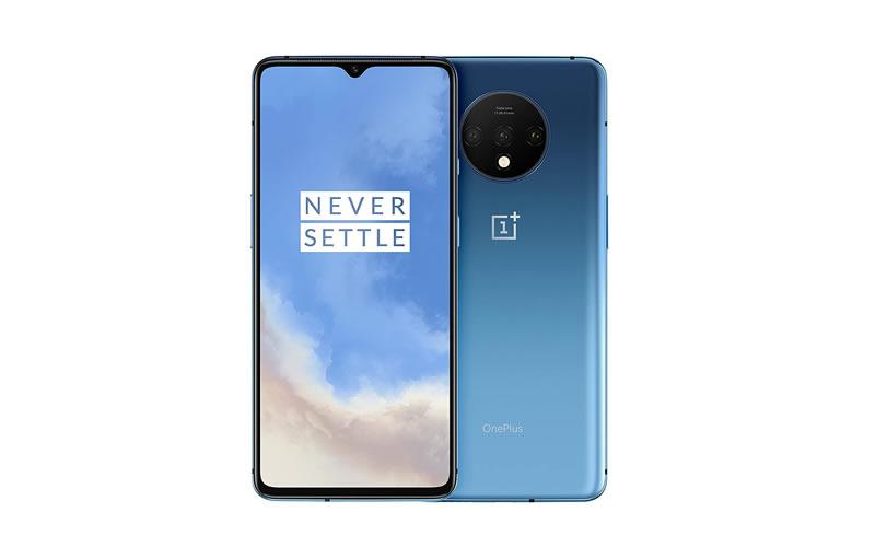 the best smartphones below RM2000